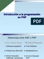 Mi Transparencia PHP