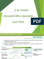 02_Manual MOS Excel 2010