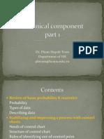 Lesson 6Technical Component