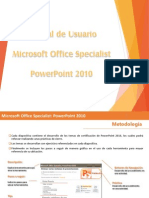 03_Manual MOS PowerPoint 2010