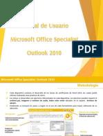 04_Manual MOS Outlook 2010