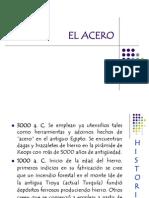 PRESENTACION_ACERO