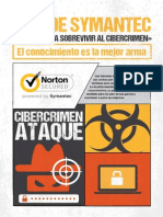 Claves Para Sobrevivir Al Cibercrimen