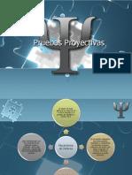 0209_Pruebas_Proyectivas