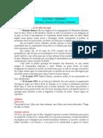 Reflexión Viernes 20 de Junio de 2014.pdf