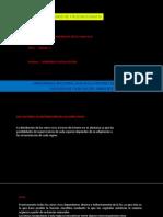 Clase 3 pdf