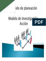 Modelo de Ambio Planeado[1]