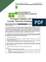 prova_tecnico_2012_1 (1)