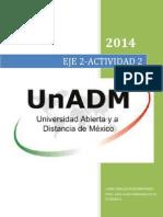Juancarlos Ruizmartinez Eje2 Actividad2
