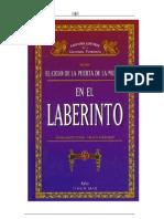 Ciclo de La Puerta de La Muerte 6. en El Laberinto 1