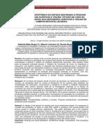 Artigo - Braga, Lohmann, Pozzo