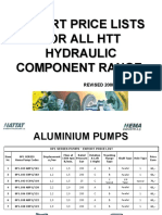 Htt Hyd.component Range