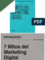 7 Mitos Del Marketing Digital.1