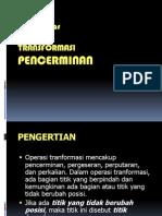 transformasipencerminan-100204045207-phpapp02