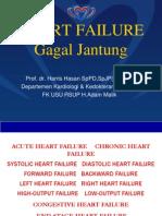 K17 - Congestive Heart Failure (Kardiologi).pptx
