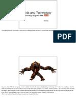keynote pres pdf