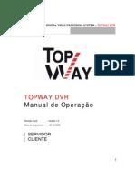 Manual de Opera o Do Sistema