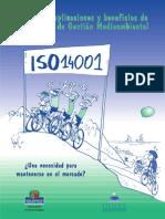 iso 14001.pdf