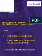 Clase 5-6 calculo.ppt
