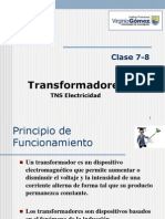 Clase 7-8 Trafo.ppt