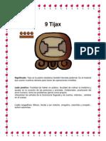 9 Tijax
