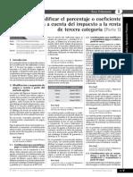 Opción-de-modificar-el-porcentaje-o-coeficiente-de-los-pagos-a-cuenta-del-IR.pdf