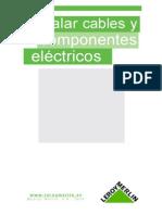 13+Instalacion+de+Cables+y+Mecanismos+Electricos+-+jamespoetrodriguez.desbloqueado