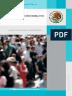 folleto_responsabilidades_2008