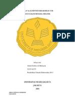 ABDUL GOFFAR AL MUBAROK_BENGKEL MEKANIK_70_ALAT_TOR.pdf