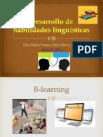 Habilidades lingüisticas.pdf
