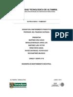 Info Expo Estructuras y Tuberias (Terminada)