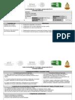 Eca Modulo 1 Sub2 Agropecuario Sd2