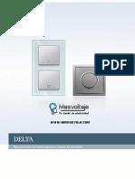 Catalogo Siemens Delta 2