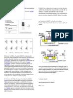 Componentes Electronicos A