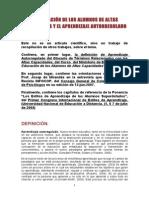 aprendizaje_autoregular