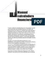 Manual Finan