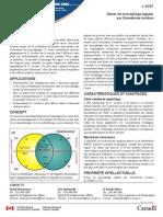 Ganoderma_Lucidum_SanteCanada.pdf