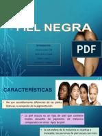 Piel Negra 1