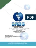 PROCESO_ANPEOB062011_SONDEOS_A_DIAMANTINA.pdf