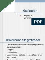 1_Introduccion