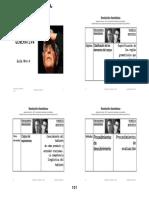 05006056 Guía Nº4. Lingüística Generativa