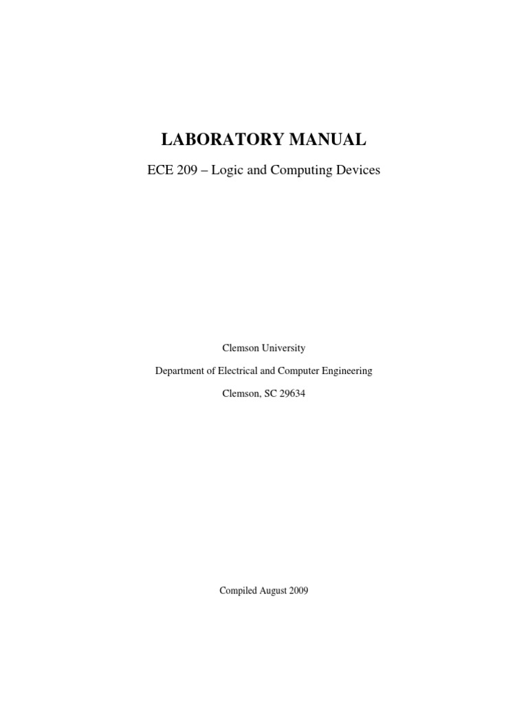 Logic Design Lab Manufactured Goods Electrical Engineering 9 Bit Parity Generator Diagram