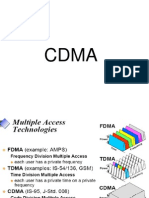 9_CDMA