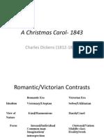 a-christmas-carol-1233782193903377-1
