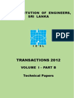 IESL Technical Paper Email PDF(FINAL)2012.11.05