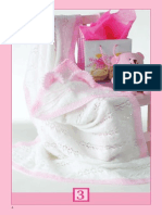 Bernat Baby530149 003 Kn Blanket.en US