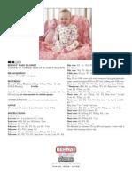 Bernat BabyBlanket001 Kn Blanket.en US