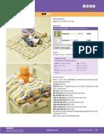 Bernat BabyBlanketweb1 Kn Blanket.en US