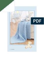Bernat BabyCoordinates530210 3 Cr Blanket.en US