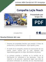 152705195 Caso Lejias Peach Grupo 6